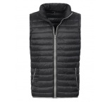 HS990306 - HS99•Padded Vest