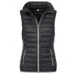 HS1020306 - HS102•Padded Vest Women