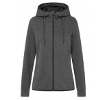 HS1672306 - HS167•Recycled Scuba Jacket Women