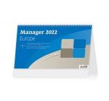 S60 - Manager Europe (povinné balenie 10 ks)