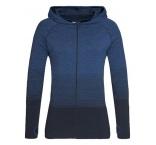HS1480706 - HS148•Seamless Jacket Women