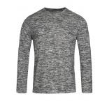 HS1502306 - HS150•Knit Long Sleeve Sweater