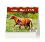 SM14 - MiniMax Koně/Kone (povinné balenie 10 ks)