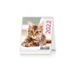 SM20 - Mini Kittens (povinné balenie 10 ks)