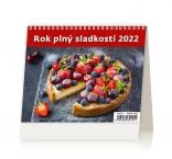 SM302 - MiniMax Rok plný sladkostí (povinné balenie 10 ks)