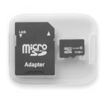 P463.219 - SD karta 8GB
