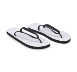 P814.099 - Plážové papuče pre sublimáciu