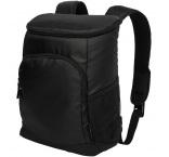 P814.203 - Arctic zone® chladiaci ruksak na 18 plechoviek